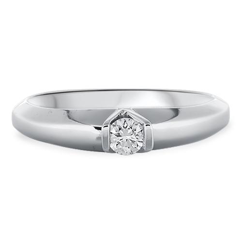 View Diamond Ring